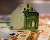 Que faut-il savoir sur les prêts immobiliers ?