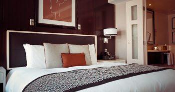Comment mettre en valeur la chambre à coucher pour vous aider à vendre votre maison ?