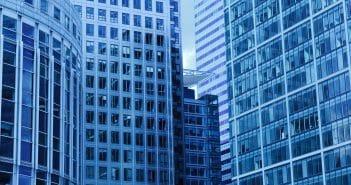 Et si vous investissiez dans l'immobilier locatif ?
