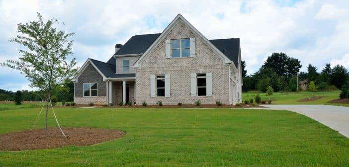 Vendre son bien immobilier en un temps record : comment s'y prendre ?