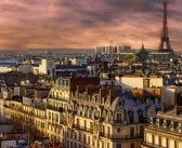 Pourquoi investir dans l'immobilier locatif à Paris ?