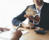 Quand commence-t-on à rembourser un prêt immobilier pour une construction ?