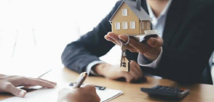 Quand commence-t-on à rembourser un prêt immobilier pour une construction