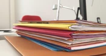 Quel document fournir au notaire pour une vente?