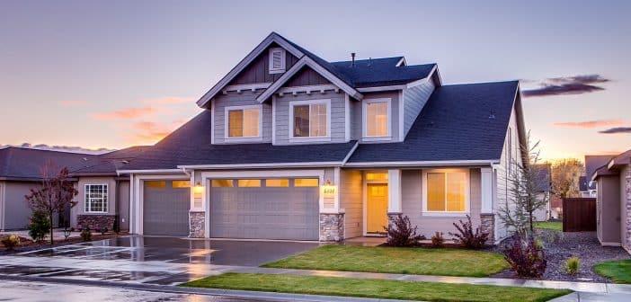 Choisir sa maison grâce à un catalogue