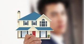 Comment construire une maison prête à finir?