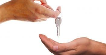 Devenir propriétaire sans dépenser des fortunes