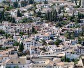 Comment acheter un bien immobilier en Espagne