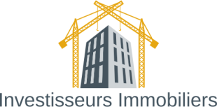 Investisseurs Immobiliers