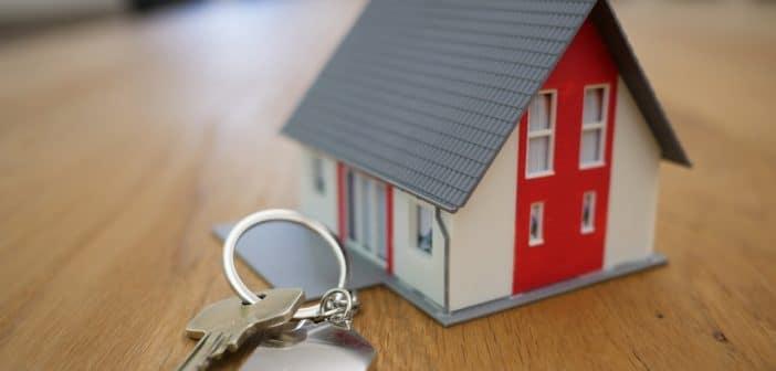 Nantes : 2 bonnes raisons d'investir dans l'immobilier neuf