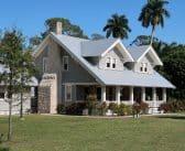 Comment comparer les assurances de prêt immobilier ?