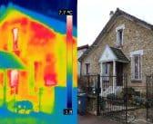 Diagnostic immobilier : à quoi sert la thermographie ?
