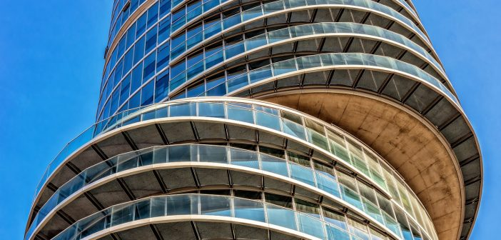 Trouver le logement parfait pour votre investissement
